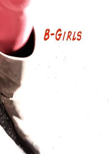 BGirls