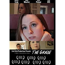 The Grade