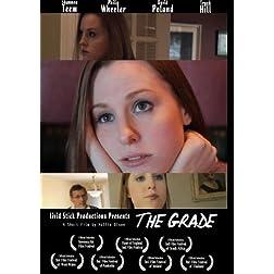 The Grade