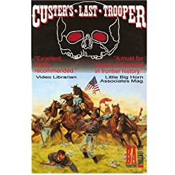 Custer's Last Trooper