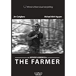 The Farmer