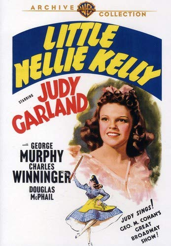 Little Nellie Kelly