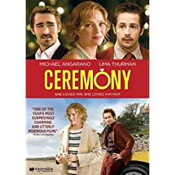 Ceremony