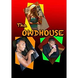 Tha OWDHOUSE