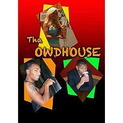 Tha OWDHOUSE