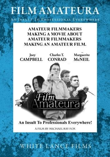 Film Amateura