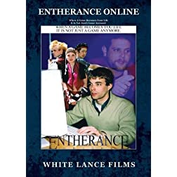 Entherance Online