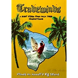 Tradewinds