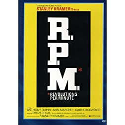 R.P.M.