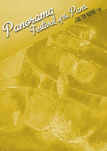 Panorama - Festival of the Pans