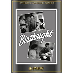 Birthright (1951)