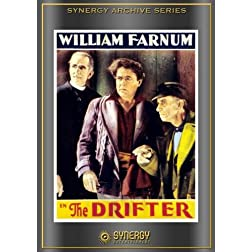 The Drifter (1932)