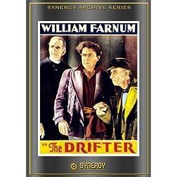 The Drifter (1932)