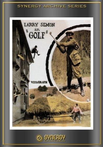 Golf (1922)