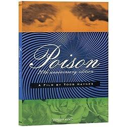 Poison: 20th Anniversary Edition
