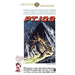 Pt-109