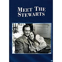 Meet the Stewarts