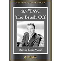 Suspense: The Brush Off (1950)