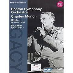 Symphony 98 / Symphony 7