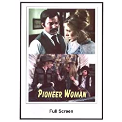 Pioneer Woman 1973