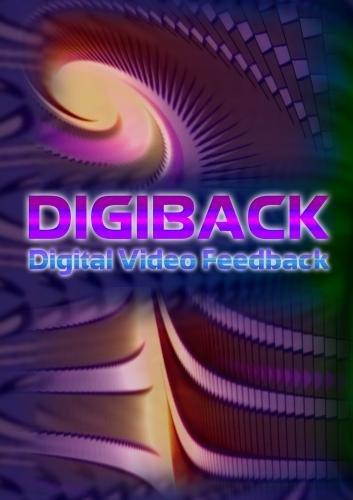 Digiback
