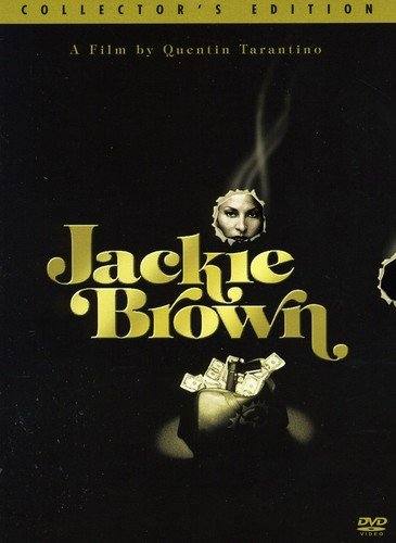 Jackie Brown (Two-Disc Collector's Edition)