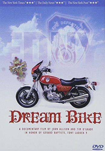 Fdny Dream Bike
