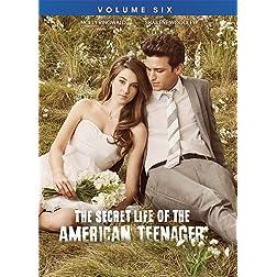 Secret Life of the American Teenager: Volume Six