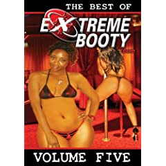 Extremebooty.Com: Best of Extreme Booty 5
