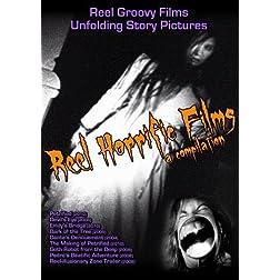Reel Horrific Films
