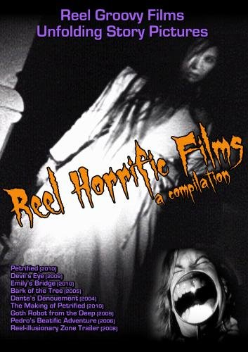 Reel Horrific Films