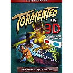 Tormented 3D (1960)