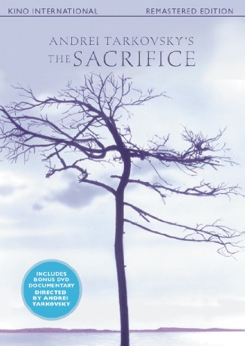 The Sacrifice: 2-Disc Remastered Edition