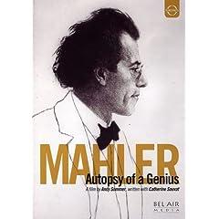 Mahler: Autopsy of a Genius