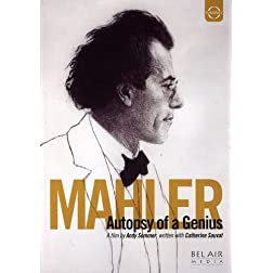Mahler: Autopsy of a Genius