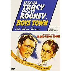 Boys Town