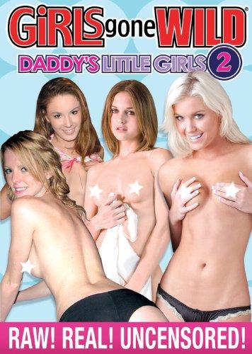 Girls Gone Wild: Daddy's Little Girls 2
