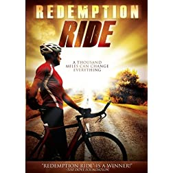 Redemption Ride