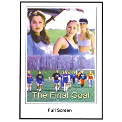 The Final Goal 1995