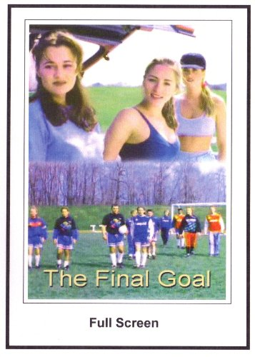 The Final Goal 1995