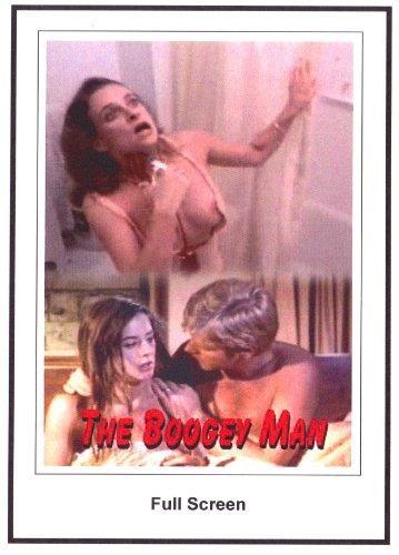 The Boogey Man 1980