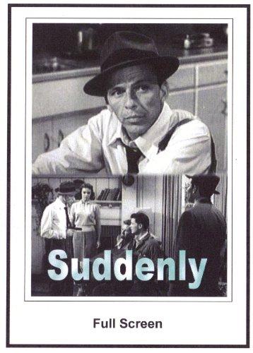 Suddenly 1954