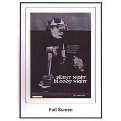 Silent Night, Bloody Night 1974
