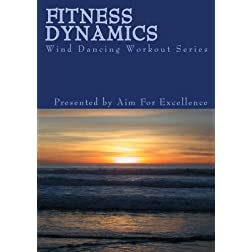 Fitness Dynamics