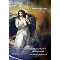 The Call of the Magnificat