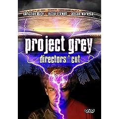 Project Grey - Directors' Cut