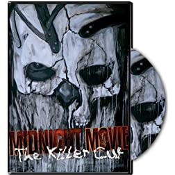Midnight Movie: The Killer Cut
