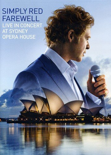 2010 Farewell: Live in Concert