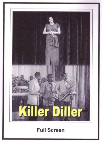 Killer Filler 1948