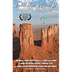 Into the Wind II: The Adventure Continues